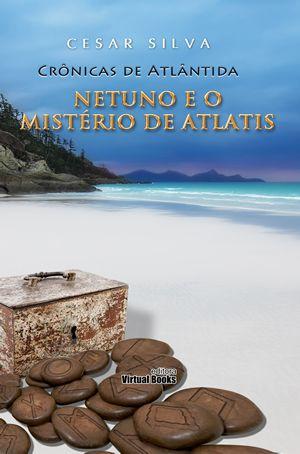 http://www.virtualbooks.com.br/editora/img/livros/9788579532573.jpg