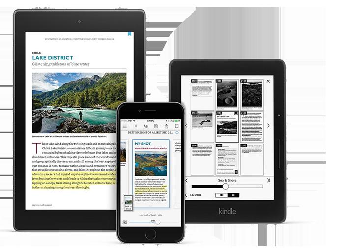 Editora Virtual Books - Publique seu livros